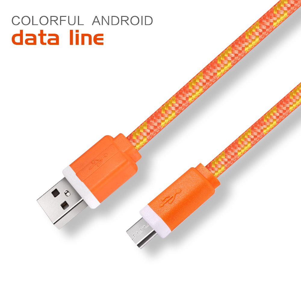 Contemporary Usb Cable Wire Color Code Sketch - Wiring Schematics ...