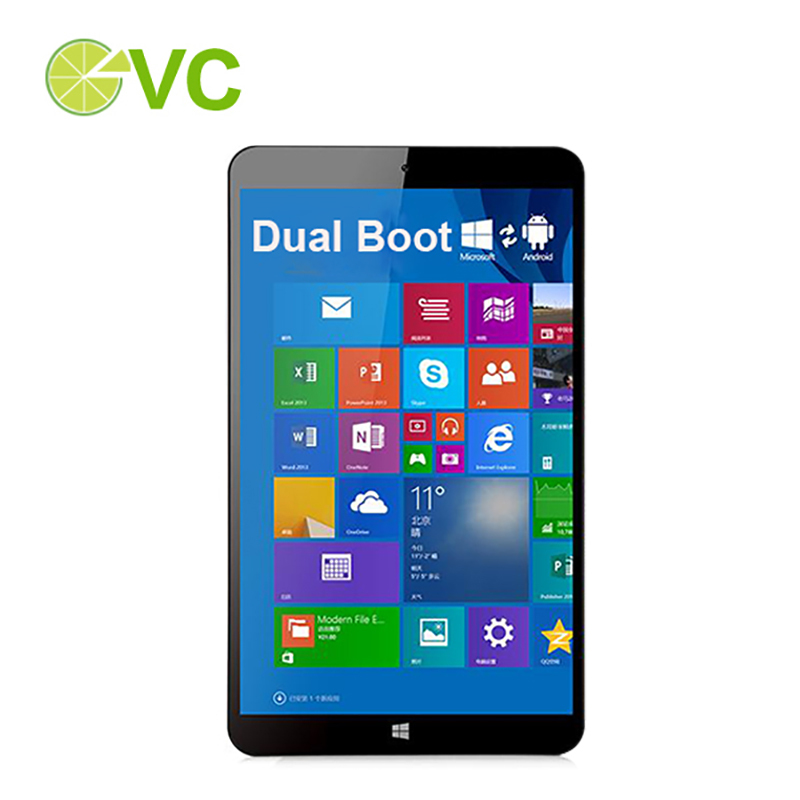 Onda V891 Dual Boot Windows 10 & Android 4.4  Intel Z3735F Quad Core Tablet PC 8.9 Inch 1280x800 2GB RAM 32GB eMMC ROM HDMI(China (Mainland))