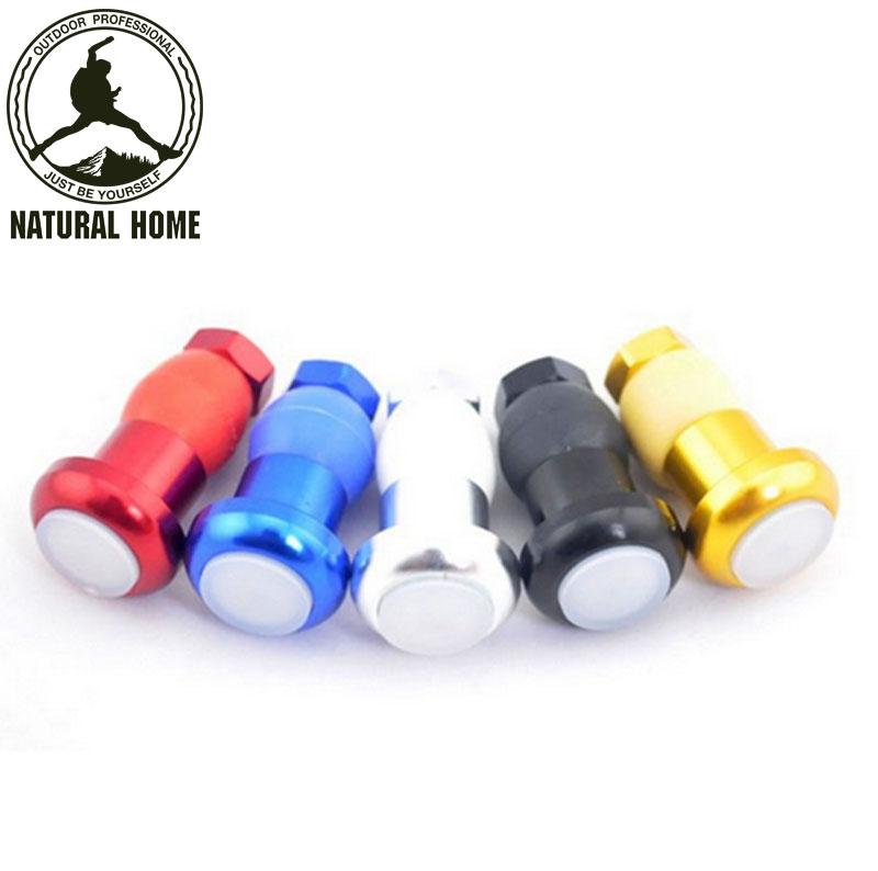 [NaturalHome] Brand 2pcs/pair Bicycle Bike Signal LED Handlebar Lights Sports Cycling Bikes Accesorios Bicicleta Bicycle Light(China (Mainland))