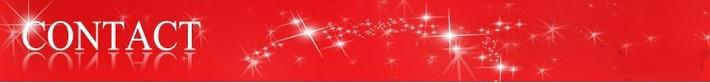 Горячая XONIX Шагомер Heart Rate Monitor Калорий ИМТ Женщин Спортивные Часы Водонепроницаемые 100 м Цифровые Часы Работает Дайвинг Наручные Часы
