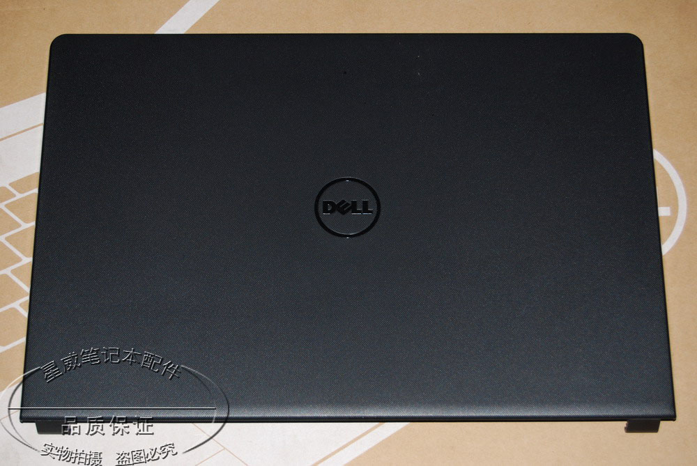 Free Shipping for DELL for INSPIRON 15 5000 5555 5558 LCD Back Cover Case Assembly A Shell Top Cover 02FWTT 2FWTT<br><br>Aliexpress