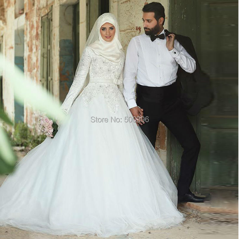 Muslim Wedding Dress Uae : Dress makeup picture more detailed about dubai