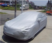 2016 car cover Mazda 2/3/6 cx-5/7 ATENZA TOYOTA PRADO Highlander TERIOS COROLLA CROWN Prius Reiz Camry VIOS Previa RAV4 Cruiser(China (Mainland))