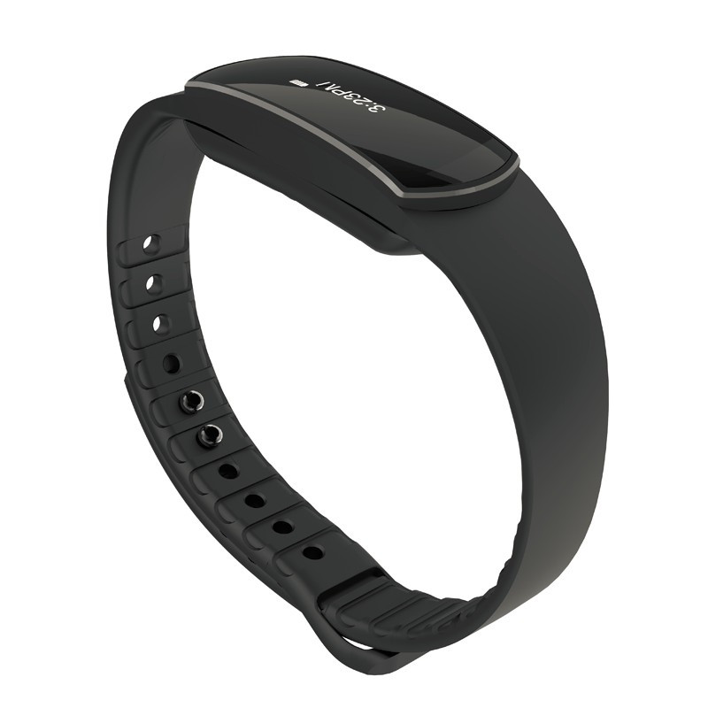 SH07 Bluetooth Smart Wristband Sports Waterproof Smartwatch Sport Bracelet Wristband for IOS Android iPhone Samsung Smart Watch
