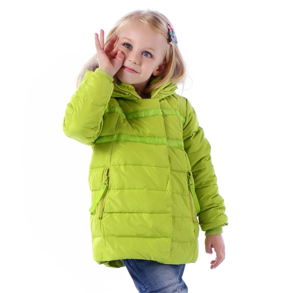Winter Coats Toddler Promotion-Shop for Promotional Winter Coats