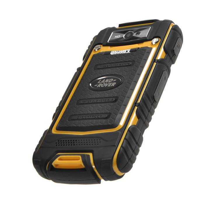Discovery V8 mobil telefon több szín AKCIÓ magyar - 23600 Ft - Vatera.hu 844197c122