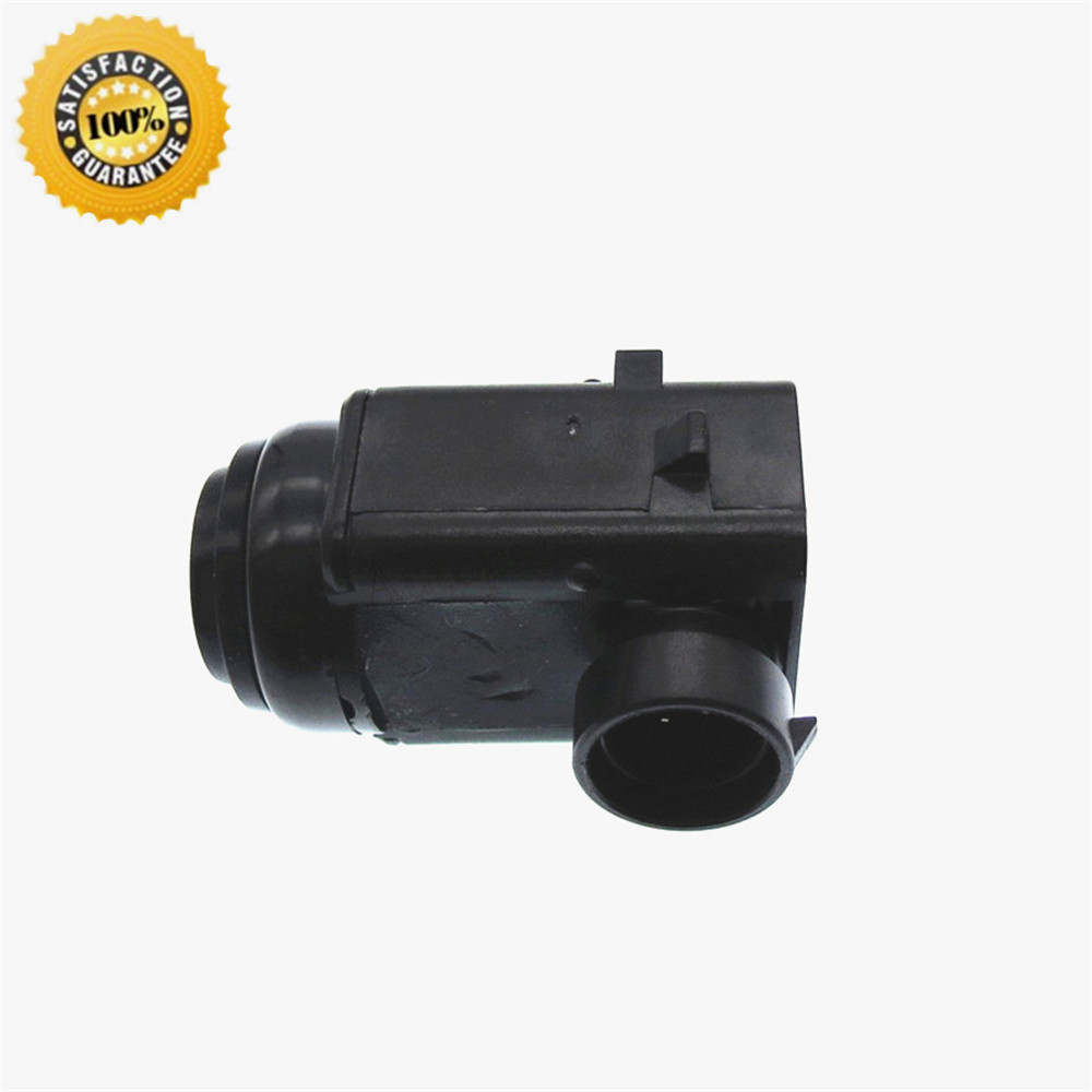 For Mercedes-Benz W164 W163 ML-Klasse 0045428718 PDC Ultrasonic Parking Sensor New Car Electronics Park Assist Sensor 0015427418(China (Mainland))