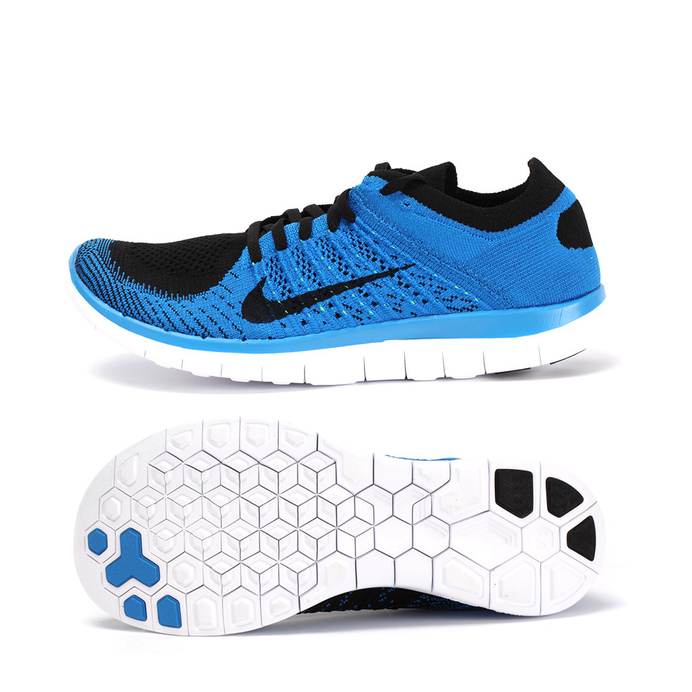 3r38ahxx sale nike free 4 0 aliexpress. Black Bedroom Furniture Sets. Home Design Ideas