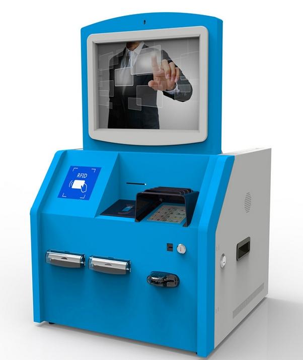 Online Buy Wholesale Cell Phone Charging Station Kiosk