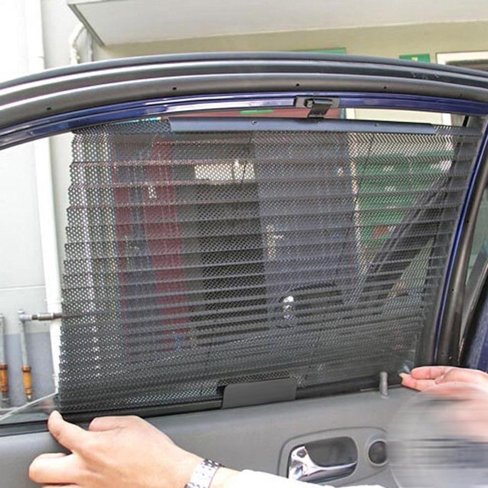 Боковые стекла из Китая