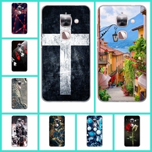 Buy for Letv Le 2 Max X820 Phone Cases Skin Design Paiting Silicone Back Cover Case for Letv LeEco Le Max 2 X820 Phone Bags Shell for $3.10 in AliExpress store