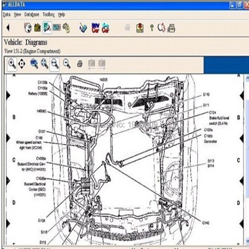 alldata diagram_.jpg