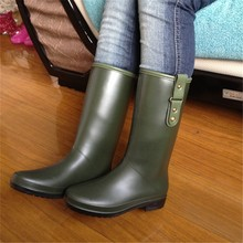 Comfortable rain boots online shopping-the world largest ...