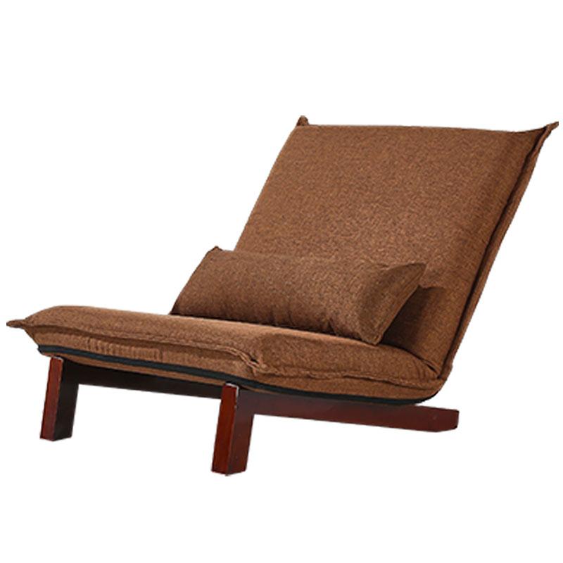 inclinables moderne promotion achetez des inclinables moderne promotionnels sur. Black Bedroom Furniture Sets. Home Design Ideas
