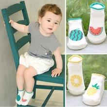 [Zero.] C48# new spring wholesale Infant new born bebe bib baby socks children's kids girl boy child brand toddler socks(China (Mainland))