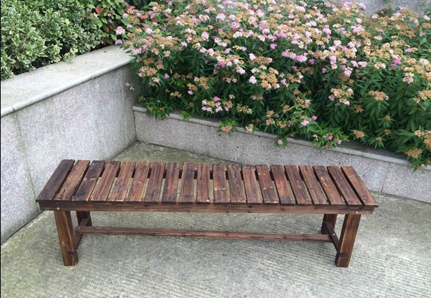 online buy wholesale modern park bench from china modern park bench