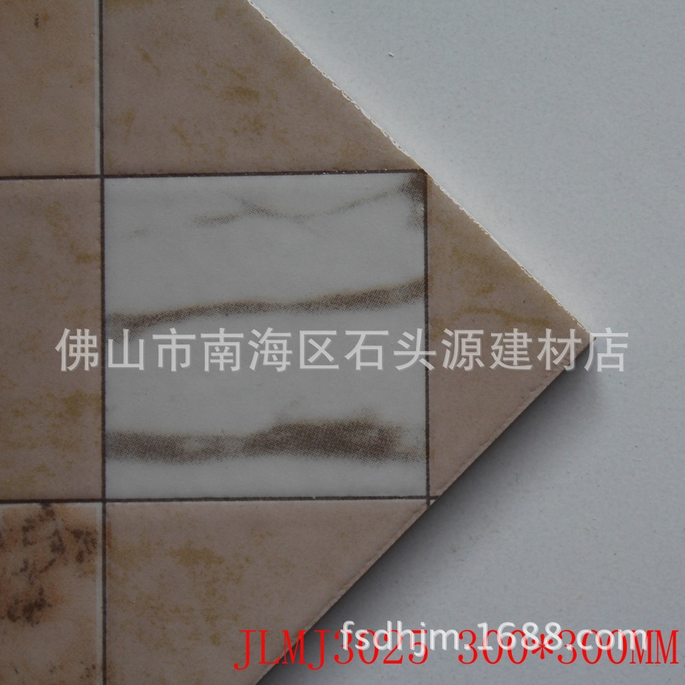 Kitchen Bathroom Flooring Tiles For Bathroom Floor India Kitchen Wall Tile Ideas Small