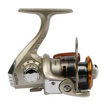 Buy Cheap!!! Fishing Reel SG Wheel 6BB Fishing Tackle for $10.50 in AliExpress store