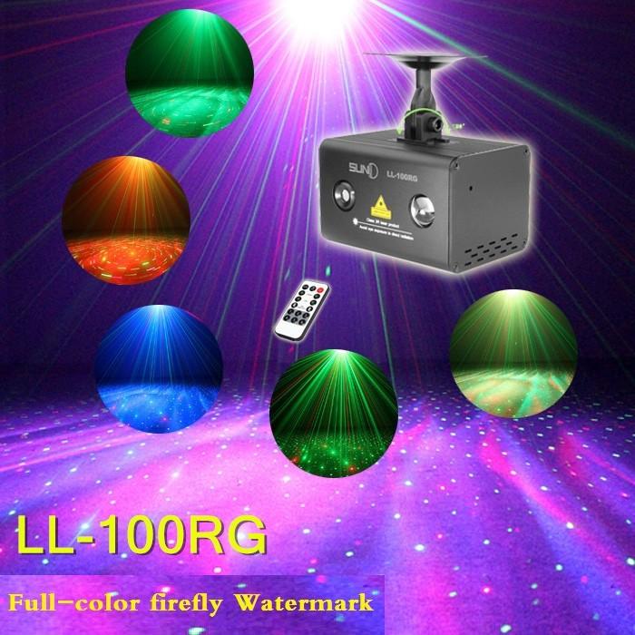New Hawkeye Watermark Laser Light / Full Color Laser Ceiling lights flash stage stars - us681 & New Hawkeye Watermark Laser Light / Full Color Laser Ceiling lights ...