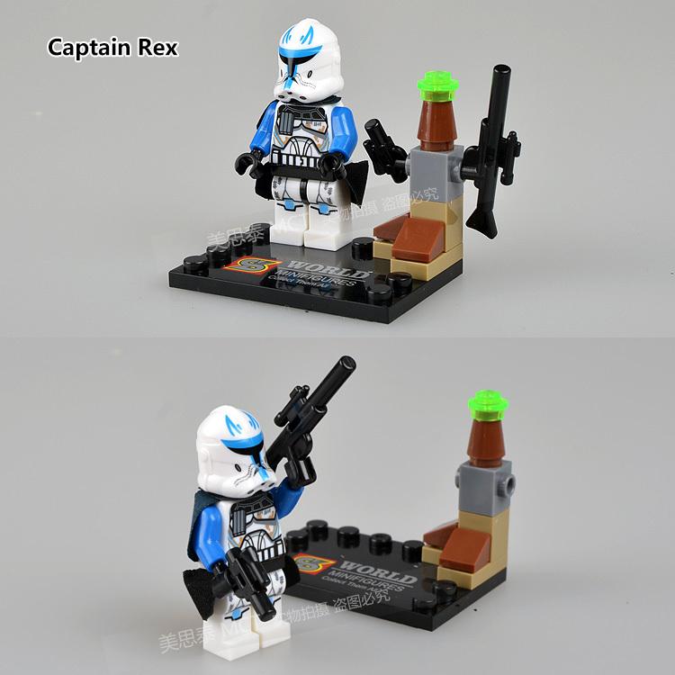 "Все картинки про: ""Командир Рекс Лего"" / picsphoto.ru"