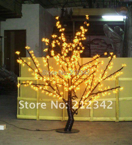 Ландшафтное освещение Starlight 480pcs 1,5 /5 ft 110 /220 STC-480-1.5-Yellow ландшафтное освещение starlight rgb 1 5 stc 480 1 5 rgbc