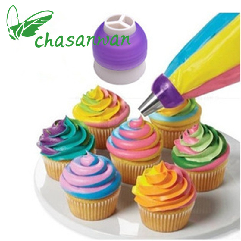 Online Buy Wholesale food coloring from China food coloring ...