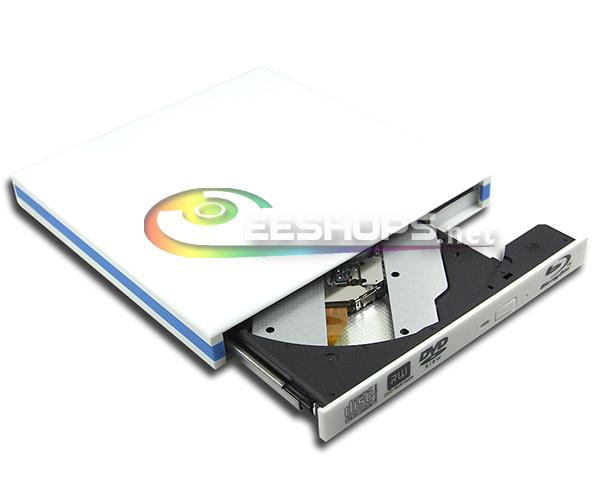 buy mixza dc iu301 3 1 16gb 32gb 64gb 128gb usb flash drive disk at gearbest. Black Bedroom Furniture Sets. Home Design Ideas