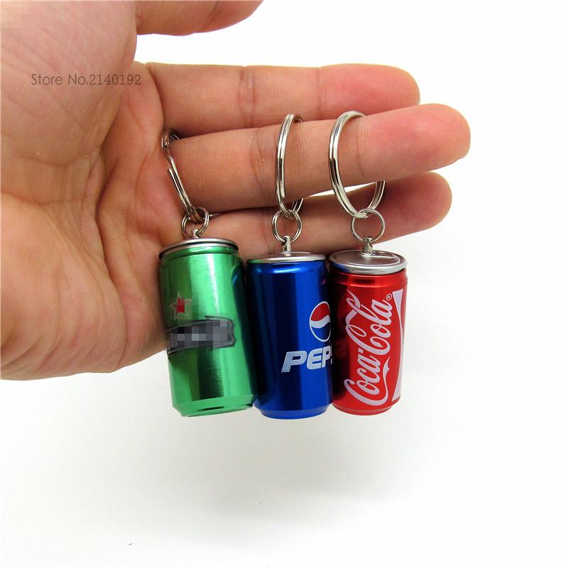 high quality 3 styles metal beer bottle usb flash drive memory stick USB 2.0 pen drive 4GB 8GB 16GB 32GB flash disk(China (Mainland))