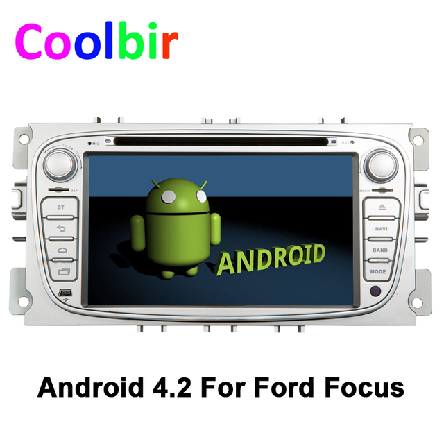What Feature Should Focus On Android 2 Din Car Stereo