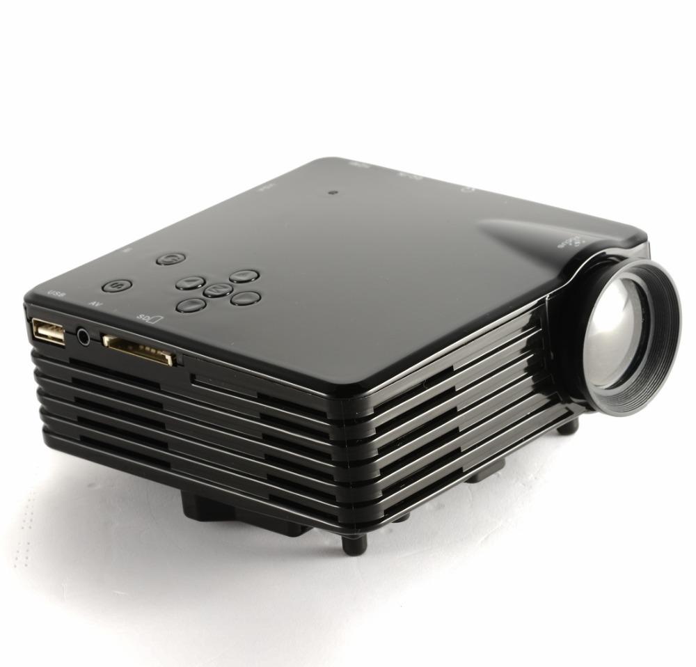 C01 in stock 2015 new c01 projector mini pico portable for Projector mini projector