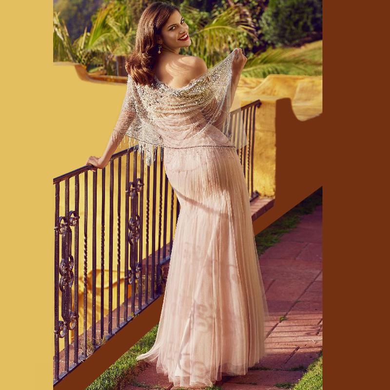 Achetez en gros bol ro pour les robes de mariage en ligne for Fournisseurs de robe de mariage en gros