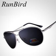 2016 Brand Designer Polarized Sunglasses Men Polaroid Goggle Sunglass Male Driving Sun Glasses for Men Oculos De Sol Gafas YJ020