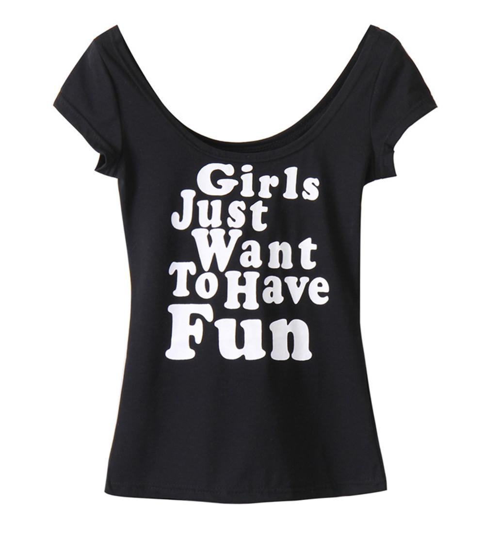 yummy girls with high cut shirts