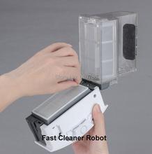 ( для пылесоса робота QQ6 ) 10 шт. HEPA фильтр для для чистки полов робот