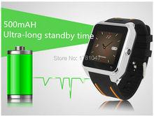 Новые 3 г Android часы, Gps андроид smartwatch, Часы мобильный телефон