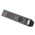 Replacement Universal Remote Control Controller 613 For Samsung BN59 00611A BN59 00603A BN59 00516A