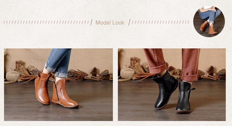Basic Coating S Street Shoe