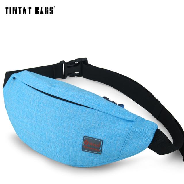 Унисекс спортивная многофункциональная повседневная сумка на пояс сумка для денег ...