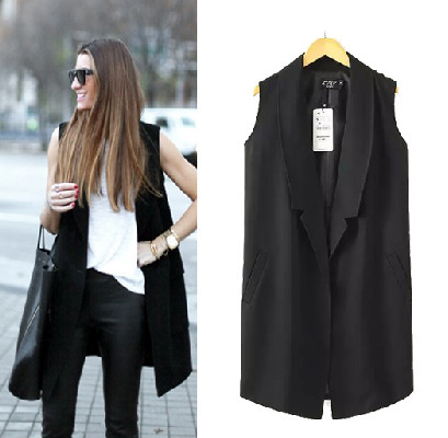 Compare Prices on Blazer Cover- Online Shopping/Buy Low Price ...