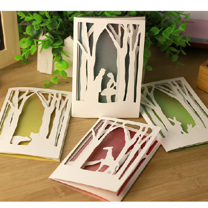 compare prices on diy greeting card supplies online shopping/buy, Greeting card