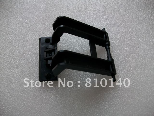 JC72-00124A Separation pad for ML4500/ML1210/808/xerox3210