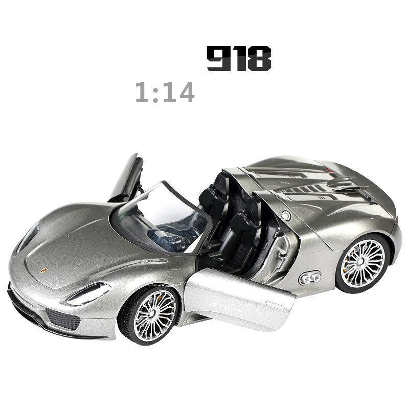 Kids toys remote control car Mini Rc Car 4wd Rc Car Gasoline Drift Electric rechargeable Controle Remoto Car styling QY918(China (Mainland))