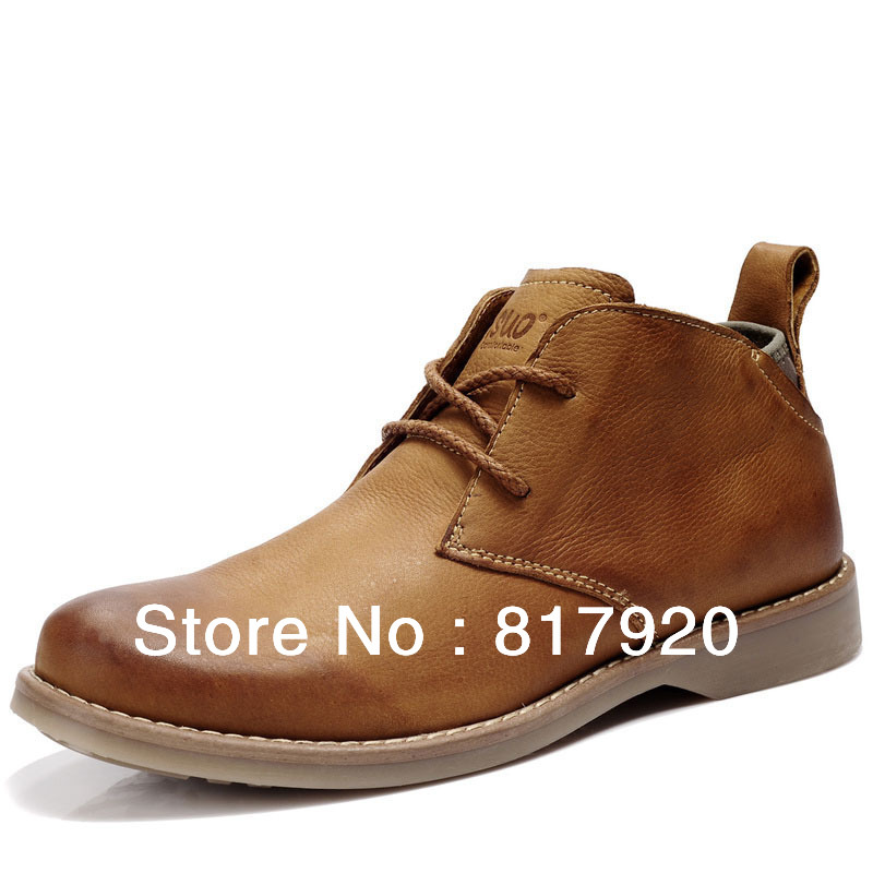 aliexpress buy zorro suo 2013 boots mens fashion