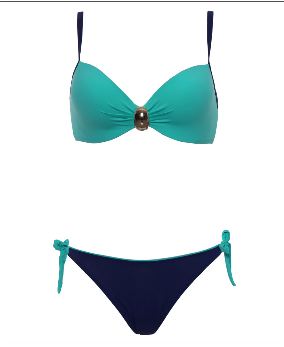 swimsuit  (10)