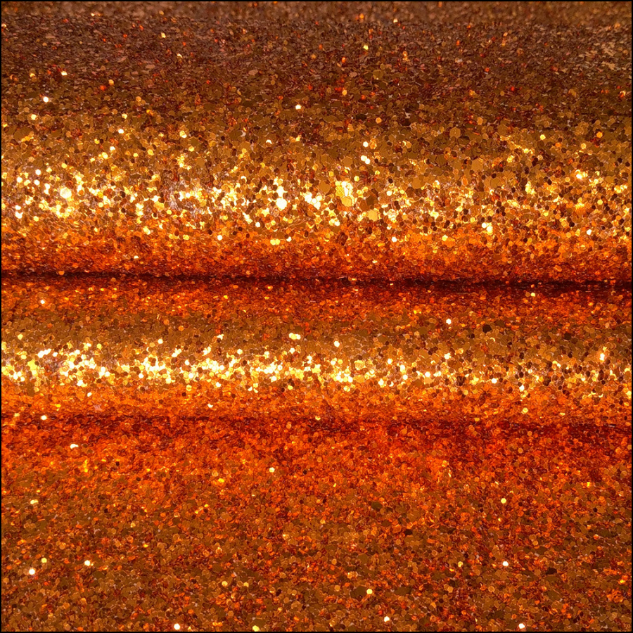 50 meters lot glitter wallpaper for walls orange glitter