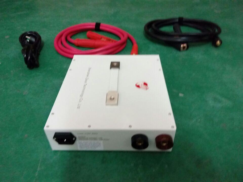 110V/220V Auto Voltage Regulator Diagnostic Tool For GT1/OPS/ICOM Programming 100A Stabilizer Power Supply for BMW PROGRAM(China (Mainland))