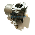 68D 14301 13 or 67D 14301 13 carburetor for YAMAHA 4HP 4 Stroke outboard engine Hidea