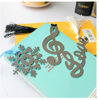 10pcs/lot Wedding Marriage Favor For Guest Party Gift Birthday Souvenir Tassel Book Mark Bag Pendant Free Shipping(China (Mainland))