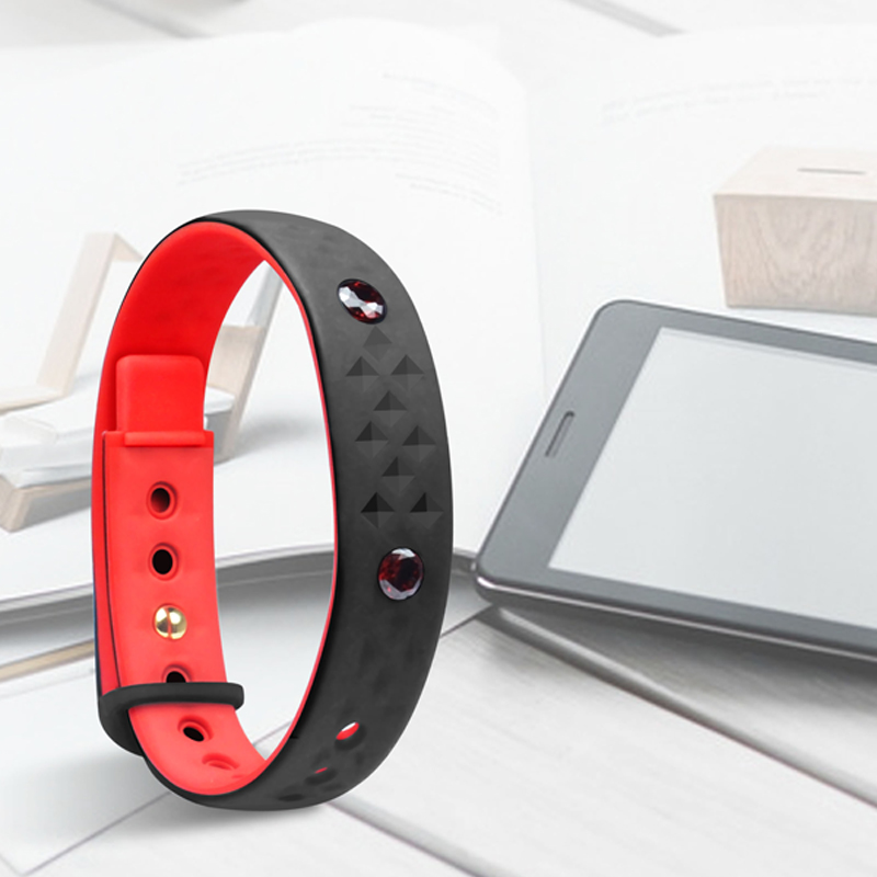 New R2 Smartband2 for NFC Android WP Mobile Phones, Smart Wearable Device Multifunction Magic band for Samsung NOKIA HTC LG etc(China (Mainland))