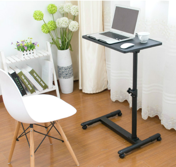 prices on folding laptop computer table online shopping buy low price